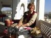 breakfast_not-so-maharaja-style_feb2008_resize