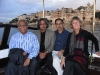 going-for-dinner-in-lake-palace-hotel_maharajas-palace-in-the-background_feb2008_resize