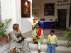 guard-for-the-exhibition-at-kala-vithi_udaipur-feb2008_resize
