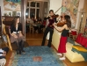 new-year-party-at-home-with-alr-family_2005_resize