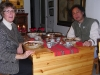 with-another-great-cook-kavi_january2009_resize