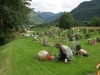 taking-care-of-the-ftahers-grave_july-2007_resize