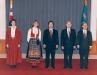 ambassador-of-norway-to-south-korea_1995_resize