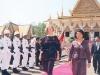 ambassador-to-cambodia-_going-to-meet-king-sihanul_resize