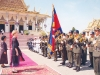 ambassador-to-cambodia-_with-guards-of-honor_resize