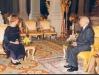 ambassador-to-cambodia-_with-king-sihanuk_dialogue_resize