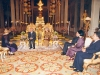 ambassador-to-cambodia-_with-king-sihanuk_resize