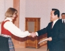 first-norwegian-woman-ambassador-to-asia-with-president-kim-of-south-korea_1995_resize