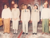 with-generals-than-shwe-and-khin-nynt-of-burma_resize