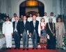 with-ministers-and-a-few-other-ambassadors-in-thailand_resize